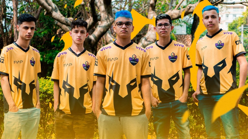 jersey gaming free fire