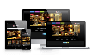 Website E Plaza Semarang