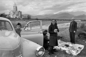 Henri Cartier-Bresson 03