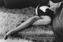 Henri Cartier-Bresson 06