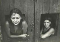 Henri Cartier-Bresson 08