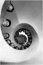 Henri Cartier-Bresson 28