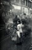 Henri Cartier-Bresson 44