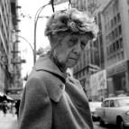 Vivian Mayer 98