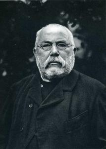 August Sander 46