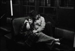 Stanley Kubrick 08