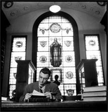 Stanley Kubrick 32