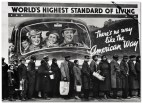 Margaret Bourke-White 02