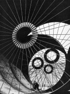Margaret Bourke-White 44