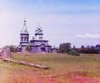 Sergei Prokudin-Gorskii 76