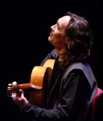 Vicente Amigo -© Annemiek Roymans02
