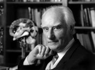 Os 70 cientistas mais famosos e importantes da história 54