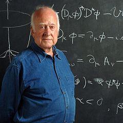 Os 70 cientistas mais famosos e importantes da história 43