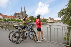 Copyright: Regensburg Tourismus