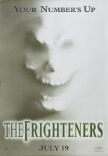frighteners_poster_02