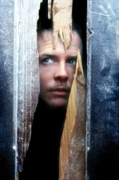 The Frighteners Pic 02