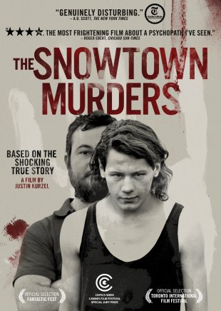 the-snowtown-murders-dvd-cover-97