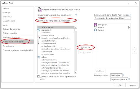 DigitalActive-Barre-Acces-Rapide-Autres-Commandes