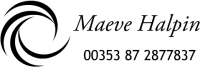 Maeve Halpin
