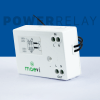 Maevi Power Relay