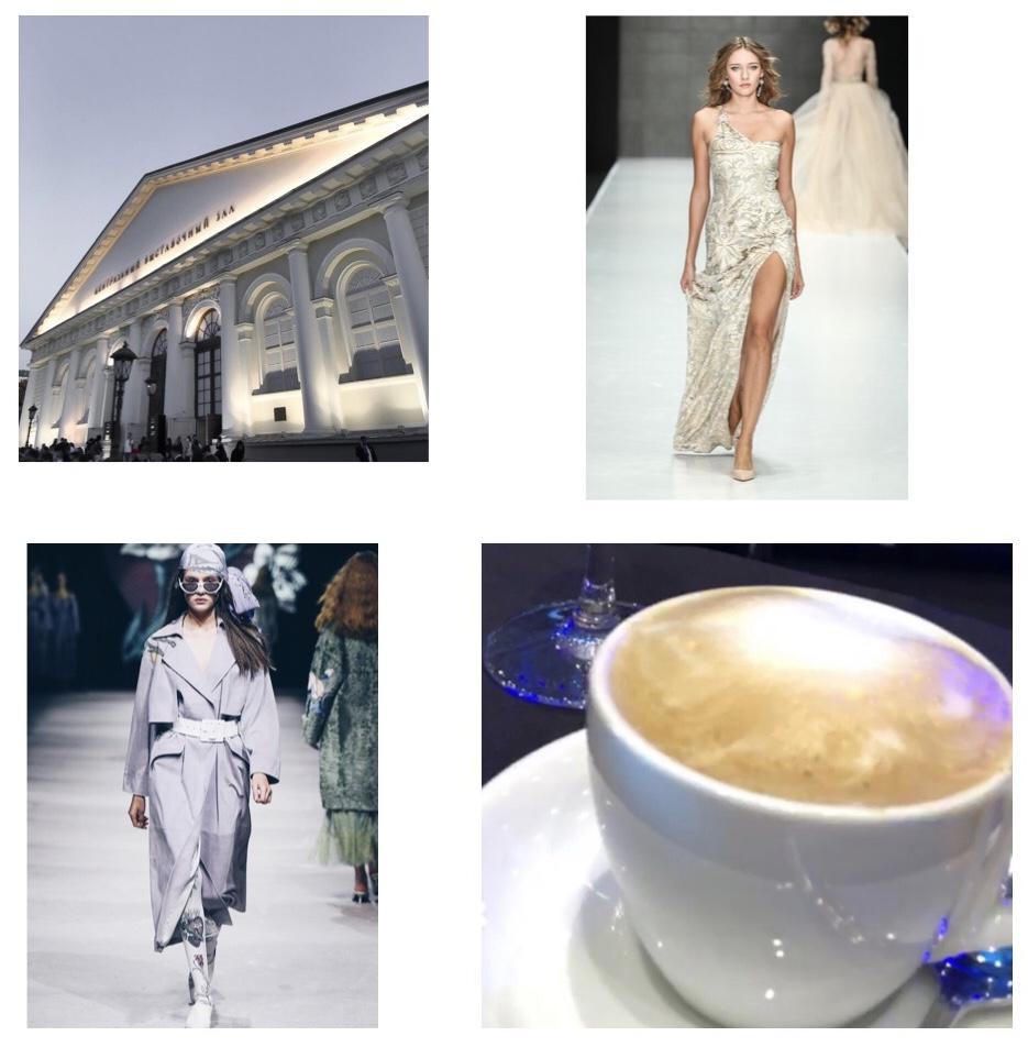 mercedese benz fashion week russia