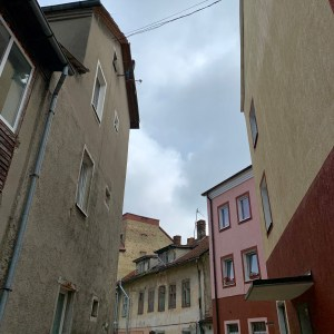 arhitektura zelenogradsk kalinigradskaya oblast