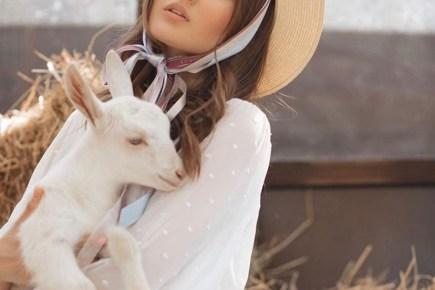 sofiya kapustina blagotvoritelnyj proekt pet amour 2019