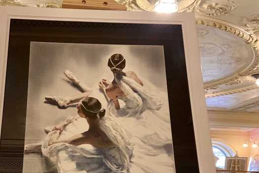 fevralya russkij balet 1moda navsegda