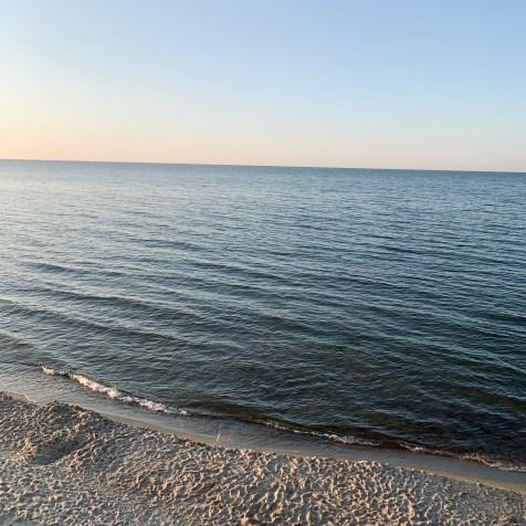 baltijskoe-more-svetlogorsk