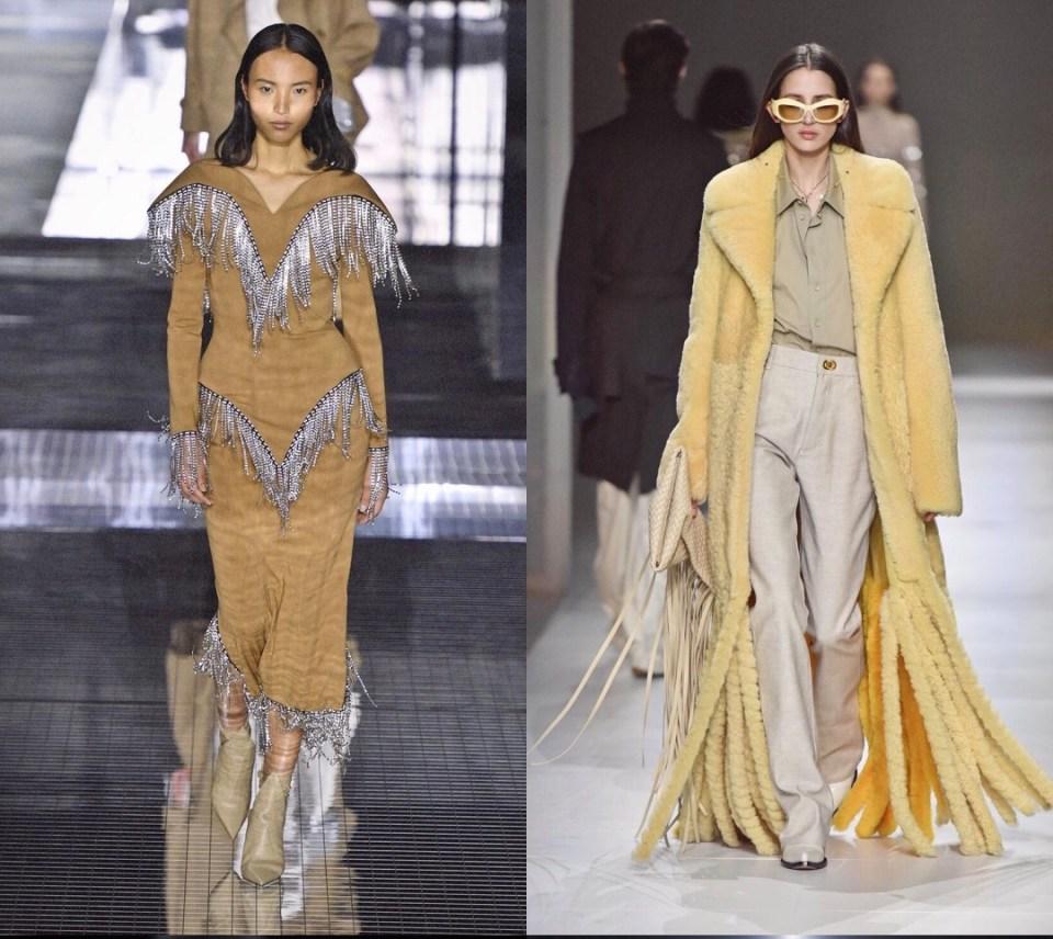 bahroma-modnyj-trend-osen-zima-2020-2021