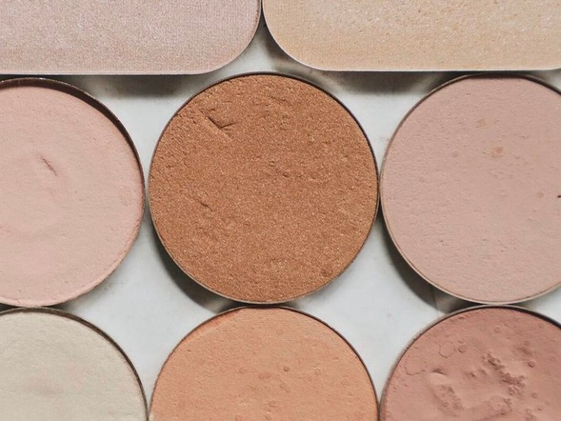 10 ошибок в макияже