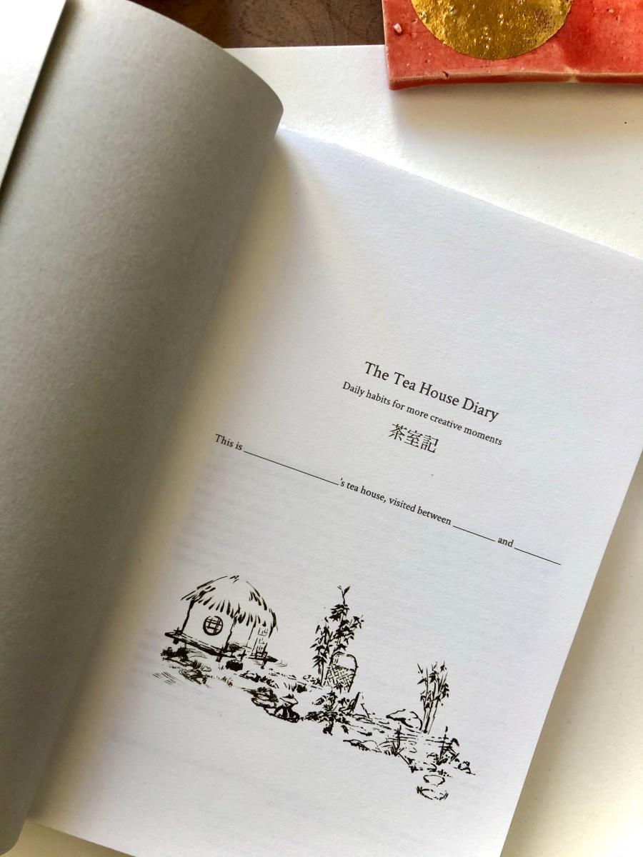 notebook detail