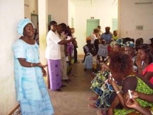planification-le-planning-familial-explique-aux-femmes