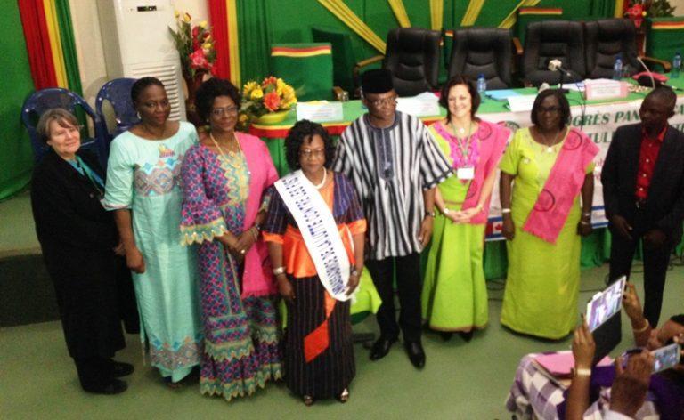 Santé-reproductive-2e-Congrès-panafricain-sur-les-fistules-obstétricales-2-768x472