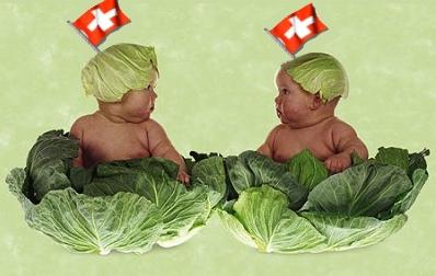 polichinelles-suisses.JPG