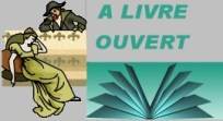 pour les amoureux de la littérature