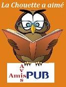 Pour financer www.amisavis.com son nouveau site de formulaires gratuits LA CHOUETTE est inscrite au club partenaire d'Amazon qui la rémunère pour de simple clics et au % s'il y a des achats il n'y a aucune obligation pour personne