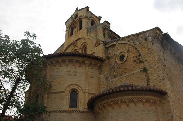 abside et absidioles- cliquez pour agrandir