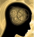 hypnose-002ba.jpg