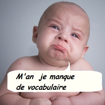bebe-sans-vocabulaire.jpg