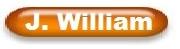 j william