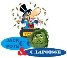 logo jack pote