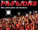 logo-passion-2