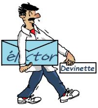 devinette-delector