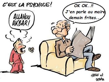 frites-a-la-cantine-70
