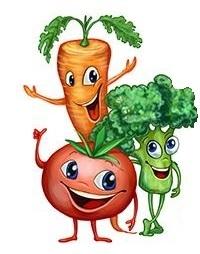 legumes en folie 3