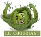 logo-chouriant-300x271