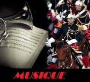 logo mini musique