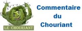 minilogo-chouriant