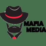 Mafia Media